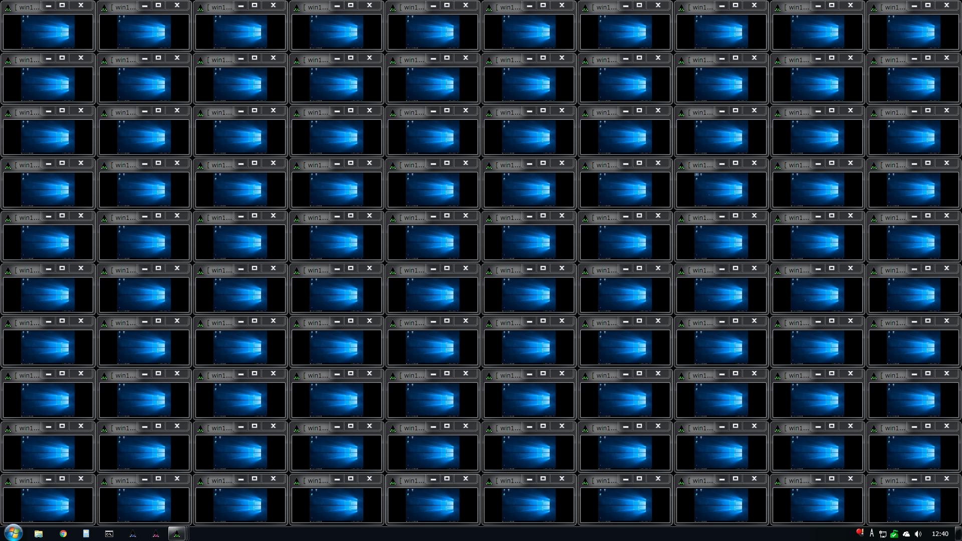 デスクトップの画像 p1_16